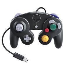 Super Smash Bros. Ultimate GameCube Controller Nes Compatble