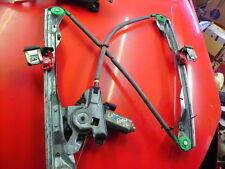 FORD Focus Mk1 4/5dr/Est Elettrico Finestra Regolatore Anteriore Sinistra 2 Pin