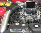 Kenne Bell 05 09 Mustang GT 4.6L Complete Supercharger Stage 1 2.6L Intercooled