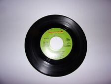 Ray Price: Roses And Love Songs / The Closest Thing To Love / 45 Rpm / 1975