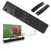 New For SAMSUNG 6 7 8 9Series Smart Remote Control 4K TV HD BN59-01259B/E/01260A