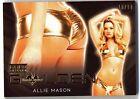 2021+Benchwarmer+Gold+-+Golden+Butt+Card+-+Allie+Mason+-+10%2F14