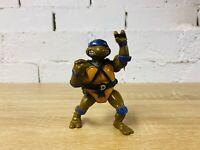 """Donatello 6"""" Action Figure Teenage Mutant Ninja Turtles TMNT 1988"""