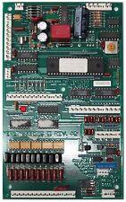 Royal Vendors vending machine control board Merlin 2000  Ver 5.xx