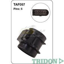 TRIDON MAF SENSORS FOR Hyundai Tucson JN 01/10-2.0L (G4GC) DOHC (Petrol)