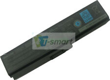 Original Battery For TOSHIBA PA3817U-1BAS PA3817U-1BRS PA3818U-1BRS PA3780U-1BRS
