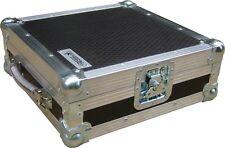 Roland VR-4HD AV Mixer Swan Flight Case (Hex)