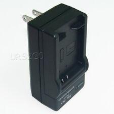 New NB-10L Battery for Canon Powershot SX40 SX50 SX60 HS G1 G3 X G15 G16 Camera