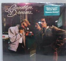 Brooklyn Dreams - Sleepless Nights - STILL SEALED - 1979 - w/Donna Summer