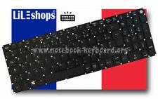 Clavier Français Original Pour Acer Aspire V5-591 V5-591G Rétro-éclairé NEUF