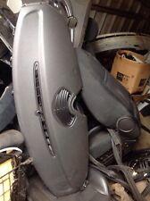 BMW MINI R55 56 PASSENGER AIRBAG AND DASH TOP PRE LCI