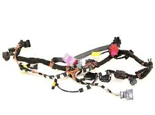 2004 2005 AUDI S4 B6 - FRONT RIGHT SEAT FRAME WIRING HARNESS 8316958 OEM
