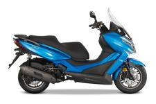 KYMCO X-TOWN 125i ABS weiß oder blau