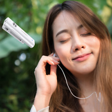 SMARTMIKE  IS THE REAL WIRELESS STEREO MIC FOR CONTENT CREATORS