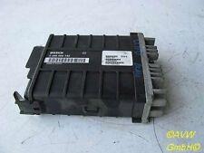 Steuergerät Motor 0280000732 FIAT UNO (146A/E) 55 1.1