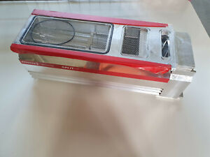 Pfeiffer Vacuum Split Flow 310
