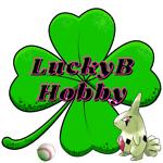 LuckyB_HobbyShop