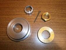 OMC 398476 Prop Hardware Kit NOS