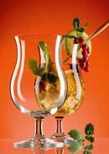6 Cocktailgläser TROPICAL DRINK Spiegelau, Longdrinkgläser  4100031, 1. Wahl