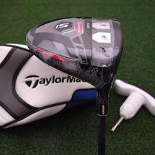 TaylorMade Golf R15 Black Driver Matrix Speed Rulz 14º 50R Regular Flex NEW