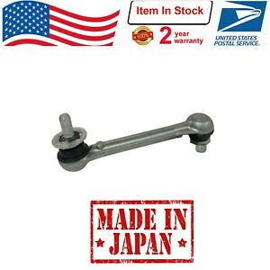 89407-0E011 * Height Control Sensor (link only).MADE IN JAPAN.SHIPPING FROM USA.