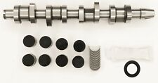 Cast Iron Camshaft Kit for VW Audi Seat Skoda 1.9 TDi PD - Cam Follower Bearings