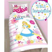 Completi di lenzuola o copripiumini Disney lenzuolo misto cotone