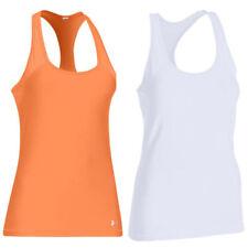 Atmungsaktive Under armour Joggen Damen-Sportbekleidung