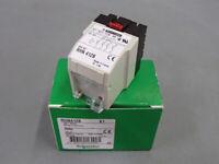 RHN412B    - TELEMECANIQUE -   RHN412B  /   Relais instantané  24 V DC    USED