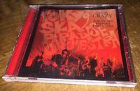SKA ME CRAZY - The best of TOKYO SKA PARADISE ORCHESTRA - Brand New CD