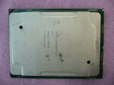 QTY 1x Intel Xeon Platinum 8180 ES CPU QKRQ 1.5Ghz 28-cores LGA3647 Stepping A2