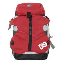 Quad Skate & Roller Skates Bag Double Shoulder Backpack for Skating Boots