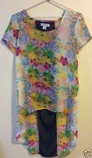 Cotton On Polyester Summer/Beach Clothing for Women