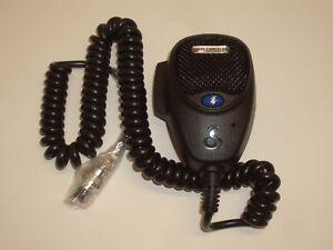COBRA CA-M29BT 6 PIN CB HAND MICROPHONE FOR COBRA 29 LX BT BLUETOOTH RADIOS
