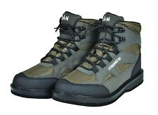 DAM HYDROFORCE G2 Wading shoes - 44 / 45 Wading shoes