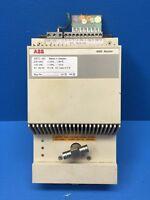 ABB DSTC 452 Master Modem 5751017-A/1