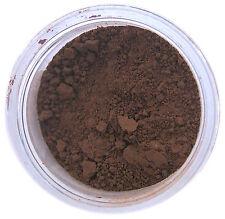 Cocoa Petal Dust 4g for Cake Decorating, Fondant, Sugar Flowers, Gum Paste