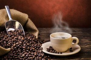 Rio Oro Grande -  6kg Roasted Coffee Beans - FREE SHIPPING