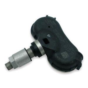 Honda  tire sensor  42753-SNA-A830-M1 TPMS Tire Pressure Monitor Sensor OEM