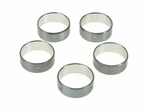 Camshaft Bearing Set 8QVD44 for Brougham Commercial Chassis Escalade Fleetwood