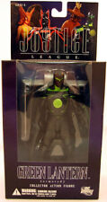 DC Direct Justice League Alex Ross Series 6 Green Lantern Hal Jordan 6in Figure