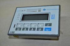 Uniop MD00R-04 -0045 MD00R