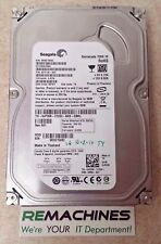 "Seagate Barracuda 7200.10 ST3160815AS 160GB SATA 3.5"" Hard Drive SATA TESTED FS!"
