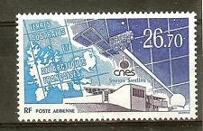 TIMBRES TAAF POSTE AERIENNE N° 131