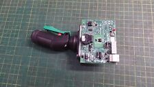GENUINE OEM CONTROLS  EMS6M11864 CONTROLLER ASSEMBLY, 8446 GROVE MANLIFT 9352100