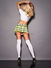 Hollywood Celebrity Photo Poster: NATALIE ROSER Poster  24 inch X 36 inch  C