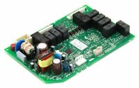 Genuine OEM W11088499 Whirlpool Refrigerator Electronic Control Board