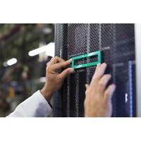 Hewlett Packard 870548-B21 Dl Gen10 X8 X16 X8 Riser Kit (870548b21)