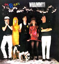 New Wave Pop Vinyl-Schallplatten mit LP (12-Inch) - Plattengröße