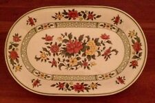 Villeroy and Boch Sunshine Bread Tray